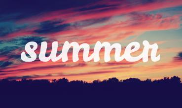 summer edit final